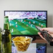świat iluzji alkoholika