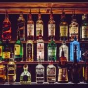 alkoholizm - jak leczyć