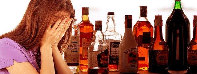 Detox alkoholowy kraków